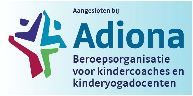 Spotcoach Stichting Adiona