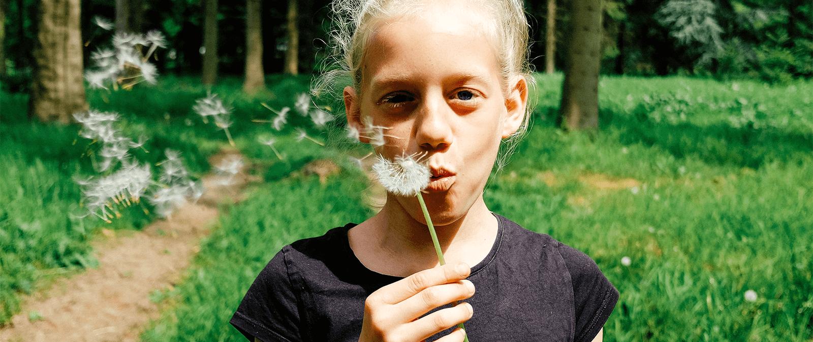 SPOT Coaching - Coach voor pubers en jongvolwassene in Harderwijk