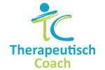 SPOT Coaching - Coach voor pubers en jongvolwassene in Harderwijk - Keurmerken