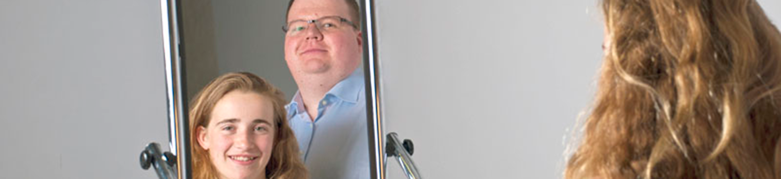 SPOT Coaching - Coach voor pubers en jongvolwassene in Harderwijk - Paul Middendorp