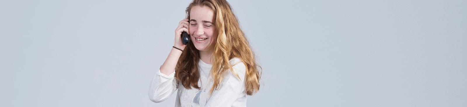 SPOT Coaching - Coach voor pubers en jongvolwassene in Harderwijk - Afspraak maken